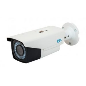 analog camera